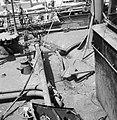 Operation Pedestal, August 1942 GM1469.jpg