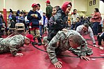 Operation Santa Claus returns to St. Mary's 151205-F-YH552-140.jpg