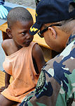 Operation Unified Response, Bataan Amphibious Relief Mission, JTF Haiti DVIDS249854.jpg