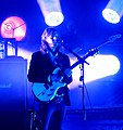 Opeth live at University of East Anglia, Norwich - 49054068642.jpg