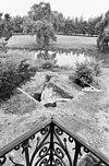 opgraving vanaf bordes (trap) - oud-valkenburg - 20180679 - rce