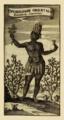 Opobalsami Orientalis Chocolata Inda, 1644.png