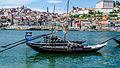 Oporto (11551775885).jpg