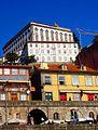 Oporto (Portugal) (16498476721).jpg