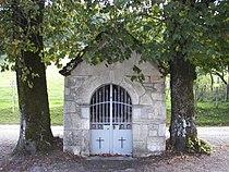 Oratoire de Montrond (Jura).jpg