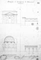 Orazio Lerario Altamura Old Cemetery 3.png