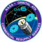Orbital Sciences CRS Flight 6 Patch.png