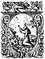 Ordini, e Consuetudini, che si osservano nell'Offitio del Vicariato della Valpolicella (page 1 crop).jpg