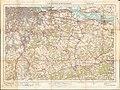 Ordnance Survey One-Inch Sheet 115 S.E. London & Sevenoaks, Published 1932.jpg