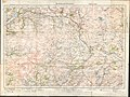 Ordnance Survey One-Inch Sheet 25 Ribblesdale, Published 1924.jpg