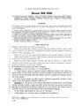 Oregon House Bill 2500 2009 Introduced.pdf