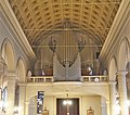 Organ @ Eglise Saint-Pierre du Gros Caillou @ Paris (31727137181).jpg