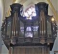 OrgelBurgkirche2.JPG