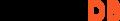 OrientDB logotype.png
