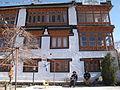 Oriental Guest House, Leh 08 (Friar's Balsam Flickr).jpg