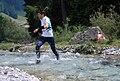 Orienteer river2.JPG