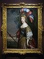 Orléans - musée des beaux-arts (36).jpg
