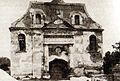 Orla, synagoga.jpg