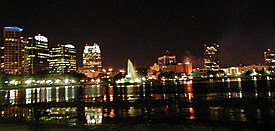 Orlando Skyline at night.jpg