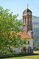 Orosh Church, Mirditë, Albania 2018-04 04.jpg