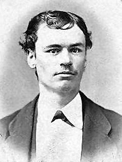 Orson F. Whitney American Mormon leader