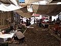 Ortaca bazar - panoramio.jpg