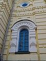 Orthodox Cathedral of Rivne (5).jpg