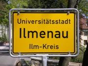 Ortseingangsschild Ilmenau.jpg