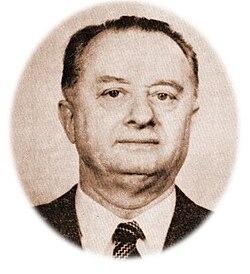 Ortutay Gyula (1910-1978) etnográfus.jpg