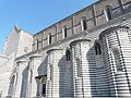 Orvieto-duomo esterno.jpg
