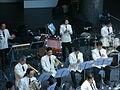 Osaka-City Orchestra (3).JPG
