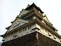 Osakacastle-3.jpg