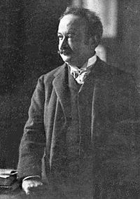Oscar Blumenthal 1905.jpg