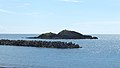 Oshima Island 20170819.jpg