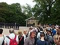 Oslo, Hans Majestet Kongens Garde (6).jpg