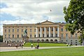 Oslo Royal Palace left.jpg