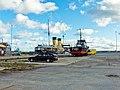 Osta - panoramio - Dmitrijs Purgalvis.jpg