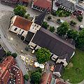 Ostbevern, St.-Ambrosius-Kirche -- 2014 -- 8520 -- Ausschnitt.jpg