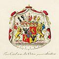 Osten Sacken Fuersten Wappen Preussen.jpg