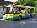 Ostroleka-autobus.jpg
