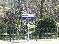 Otford railway station sign.jpg