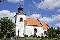 Otice - kostel sv. Mikuláše.jpg