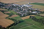 Ottenheim (Weilerswist) mit Erft.jpg