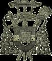 Otto 3310 Znak pražského arcibiskupství.PNG
