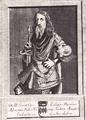 Otto IV. von Scheyern-1.png