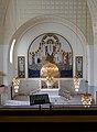 Otto Wagner Kirche, Wien (06).jpg
