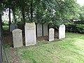Oude Begraafplaats Barneveld (30302885773).jpg