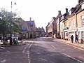 Oundle Market Place - geograph.org.uk - 75936.jpg