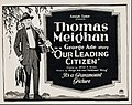 Our Leading Citizen lobby card.jpg