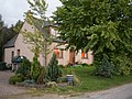Our house for our trip to Speyside - panoramio.jpg